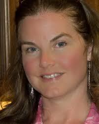 Dr. Crystal Abernathy, ND, BA, Naturopath, Charlotte, NC, 28269 ...
