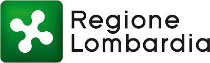 Moratti: Lombardia zona bianca di fatto, 14 giugno passaggio formale