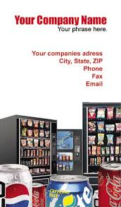 Business Card Vending Machine Delectable Vending Business Cards Vending Service Cards Vending Machine Cards