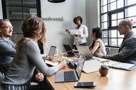 Employee Training Management Employee Training Management Templates Airtable