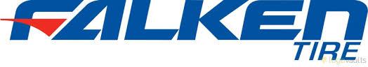 Resultado de imagen para falken logo vector