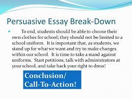 persuasive speech school uniforms should banned   persuasive essay    math worksheet   persuasive essay school uniforms should not be required are   persuasive speech school