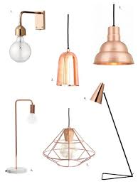 stupefying copper light fixtures nice design 78 best ideas about copper light fixture on