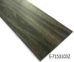 loose lay vinyl plank flooring anti skid commercial loose lay vinyl plank flooring karndean loose lay vinyl plank flooring reviews
