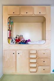 Small Kids Bedroom Designs 17 Best Ideas About Kids Bedroom Designs On Pinterest Boy