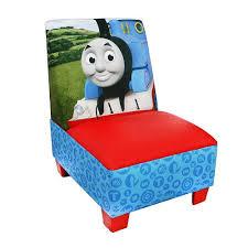 Kids Furniture, Toys R Us Toddler Boy Age 2 Thomas Bedroom Train Furniture. inspiring toys r us toddler toys: toys-r-us-toddler