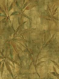 14459661 destinations by the s totalwallcovering com image of bamboo wall covering ideas