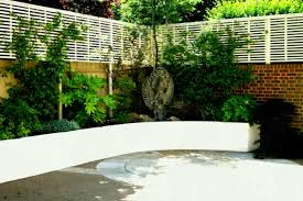 patio designs on a budget. Low Maintenance Garden Ideas Part Patio Landscaping On A Budget Small Backyard Design Us Wonderful And Designs D