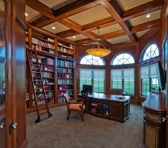 home office world. old world european traditionalhomeoffice home office