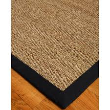 black and tan area rug roselawnlutheran natural area rugs black tan four seasons area rug