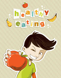 Image result for school HEALTHY food policy