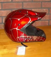 Snowboard Helmet Sizing Chart Red Large Atv Helmet Shop Bmx Bikes