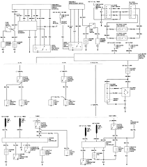 as well klr 650 wiring diagram further straight through cable color 2007 klr 650 wiring diagram as well klr 650 wiring diagram further straight through cable color beautiful