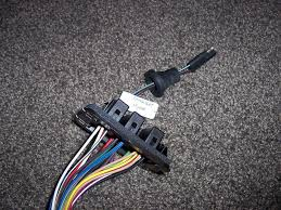 1970 dodge charger wiring harness solidfonts 1970 dodge challenger wire diagram wiring pictures