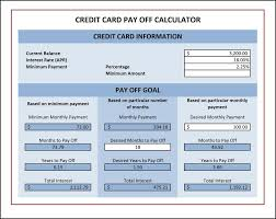 student loan caluclator loan calculator excel spreadsheet student loan spreadsheet template