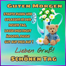 Sprüche Schönen Sonntag Für Whatsapp Und Facebook Gb Pics Jappy
