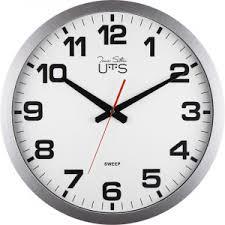 Кварцевые настенные <b>часы</b> — купить в AllTime.ru, фото и цены в ...