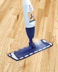 Blue Bona Spray Cleaning Laminate Floors Over Laminate Wooden Floor: Full  Size ...