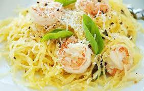 Spaghetti Squash Nutritional Values Nutritional Value Of Spaghetti Squash 5 Diet Hacks