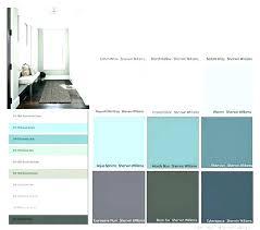 office color scheme ideas. Office Paint Color Schemes Ideas Best Colors Business Scheme . M