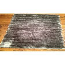 safavieh area rugs hand tufted silver faux oriental ikea leather rug furniture clearance blue wildlife cabin chelsea rustic