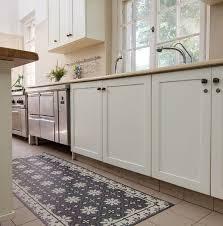 interior 37 best images about beija flor vinyl floor mats on foam kitchen vinyl floor