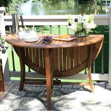 interesting round eucalyptus outdoor folding table folding round table top extender foldable round dining table singapore with round dining table singapore