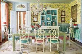 The Granny Decor Mistakes You Might Be Making Laurel Home
