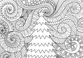 There's a problem loading this menu right now. Christmas Coloring Sheets For Older Kids And Adults 101 Coloring