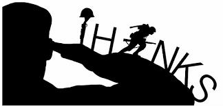 veterans day essay happy veterans day essay ideas essay on veterans day 2017