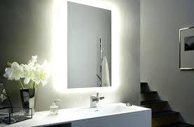 Badezimmer Licht Whymakingmatterscom