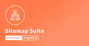 magento 2 sitemap suite manual