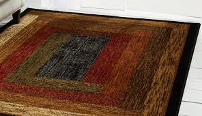 area reddish for black tan and red wayfair brown rug green argos lewis canyonwood outdoor large
