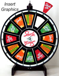 cheap raffle prizes cheap prize wheels for sale dry erase prize wheel large prize