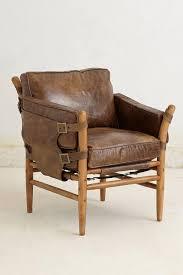 wood and leather chair. Wood And Leather Chair M