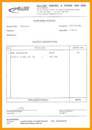 Bill Formats In Word 20 Bill Receipts Formats Sopexample
