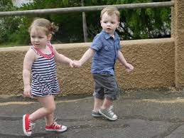 86 861248 cute love baby couple