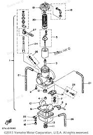 1967 chevelle fuel gauge wiring diagram 1966 chevelle wiring