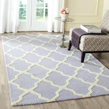 8 x 14 rug area by tapinfluence co
