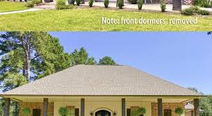 beach cottage house plans luxury coastal home plans florida beautiful east beach cottage house plan of