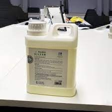 Máy khử mùi diệt khuẩn ô tô cfog - Sắp xếp theo liên quan sản phẩm