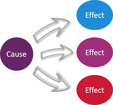 Casue And Effect Cause Effect Essay Excelsior College Owl