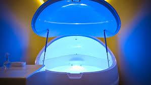 Image result for float tank