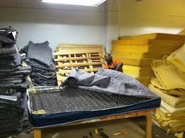 mattress recycling. Photo 7 Of 9 Bud\u0027s Warehouse (amazing Colorado Mattress Recycling #7) R