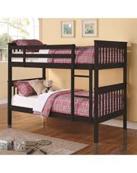 Beds - Austin's Furniture Depot