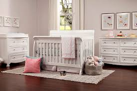how to arrange nursery furniture. Interior: Quality Nursery Furniture Sets Modern Buy Excellent Ba Designinyou Within Inside 13 From How To Arrange