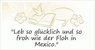 Witzige Sprüche Fürs Poesiealbum Marketingfactsupdates