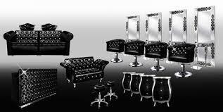 salon furniture wholesale