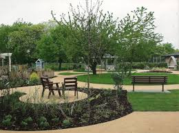 Small Picture 9 best Dementia Gardens Memory Gardens Retirement Villages