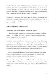 teachers training essay hindi